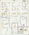Sanborn Fire Insurance Map from Casselton, Cass County, North Dakota. LOC sanborn06528 004-4.jpg