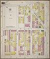 Sanborn Fire Insurance Map from Chelsea, Suffolk County, Massachusetts. LOC sanborn03705 002-24.jpg