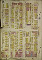 Sanborn Fire Insurance Map from Chicago, Cook County, Illinois. LOC sanborn01790 105-26.jpg
