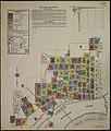 Sanborn Fire Insurance Map from Davenport, Scott County, Iowa. LOC sanborn02624 004-1.jpg