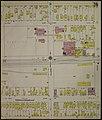 Sanborn Fire Insurance Map from Davenport, Scott County, Iowa. LOC sanborn02624 004-27.jpg