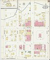 Sanborn Fire Insurance Map from Dyersburg, Dyer County, Tennessee. LOC sanborn08307 003-3.jpg