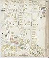 Sanborn Fire Insurance Map from Hyde Park, Norfolk County, Massachusetts. LOC sanborn03757 001-2.jpg