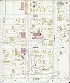 Sanborn Fire Insurance Map from Kalamazoo, Kalamazoo County, Michigan. LOC sanborn04060 004-9.jpg