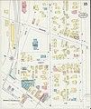 Sanborn Fire Insurance Map from Lockport, Niagara County, New York. LOC sanborn06045 003-15.jpg