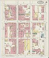 Sanborn Fire Insurance Map from Lynchburg, Independent Cities, Virginia. LOC sanborn09040 003-5.jpg