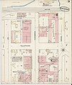 Sanborn Fire Insurance Map from Montgomery, Montgomery County, Alabama. LOC sanborn00074 001-9.jpg