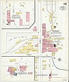 Sanborn Fire Insurance Map from Peru, Miami County, Indiana. LOC sanborn02464 004-12.jpg