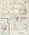 Sanborn Fire Insurance Map from Rome, Oneida County, New York. LOC sanborn06220 002-4.jpg