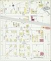 Sanborn Fire Insurance Map from Russellville, Pope County, Arkansas. LOC sanborn00339 007-3.jpg