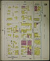 Sanborn Fire Insurance Map from Saginaw, Saginaw County, Michigan. LOC sanborn04178 002-37.jpg