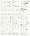 Sanborn Fire Insurance Map from Sheldon, O'Brien County, Iowa. LOC sanborn02822 005-7.jpg