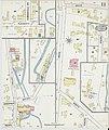 Sanborn Fire Insurance Map from Spencer, Worcester County, Massachusetts. LOC sanborn03857 002-11.jpg