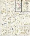Sanborn Fire Insurance Map from Stoneham, Middlesex County, Massachusetts. LOC sanborn03860 001-3.jpg