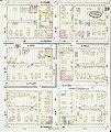Sanborn Fire Insurance Map from Topeka, Shawnee County, Kansas. LOC sanborn03094 003-20.jpg