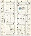 Sanborn Fire Insurance Map from Wellington, Sumner County, Kansas. LOC sanborn03109 001-2.jpg