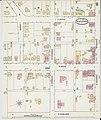 Sanborn Fire Insurance Map from Winchester, Clark County, Kentucky. LOC sanborn03263 002-2.jpg