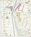 Sanborn Fire Insurance Map from Ypsilanti, Washtenaw County, Michigan. LOC sanborn04240 005-13.jpg