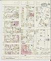 Sanborn Fire Insurance Map from Zanesville, Muskingum County, Ohio. LOC sanborn06967 002-12.jpg