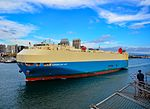 Sanderling Ace Ro-Ro Cargo IMO 9409481 (25768714766).jpg