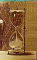 Sanduhr 2.jpg