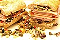 Sandwich similar to a muffuletta.jpg
