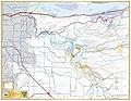 Sandy Wild and Scenic River (38979844882).jpg