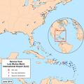 Sanjuanairportmap.png