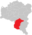 Sankt Gallenkirch in BZ.png