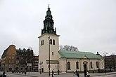 Fil:Sankt Lars kyrka 2012.JPG