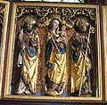 Sankt Peters Klosters kyrka, altare 4.jpg
