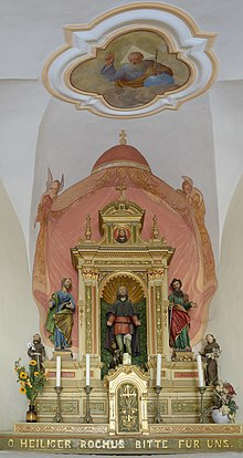 Sankt Rochus Altar Fonteklaus Lajen.jpg