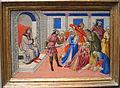 Sano di pietro, strage degli innocenti, 1470 ca..JPG