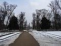 Sanssouci, Potsdam (març 2013) - panoramio (3).jpg