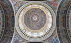Sant'Andrea (Mantua) - Dome.jpg