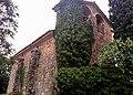 Sant Just i Pastor de Pedrinyà (Crespià) (4).jpg