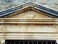 Sant Martí de Llaneres (1).jpg