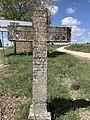 Sant Roc Baños de Vald 12.jpg