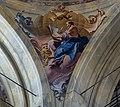 Santa Afra pennacchio Evangelista Marco Brescia.jpg