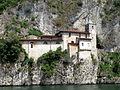 Santa Caterina del Sasso 10.JPG
