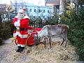 Santa Claus (Galeria Sfera).JPG
