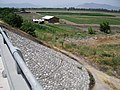 Santa Elena, paso nivel. - panoramio - R.A.T.P. (4).jpg