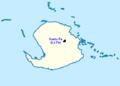 Santa Fe (Locator in Isla de la Juventud).png