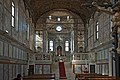 Santa Maria Dei Miracoli (interno).jpg