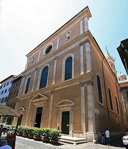 Santa Maria del Anima I.jpg