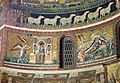 Santa Maria in Trastevere - 21.jpg