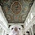 Santa Maria soffitto.jpg