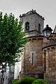 Santiago 11054TM.jpg