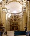 Santo Domingo de la Calzada - Ex Convento de San Francisco 13.jpg