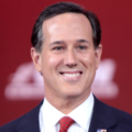 Santorum SQ.png